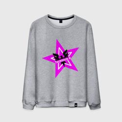 Star_tecktonik