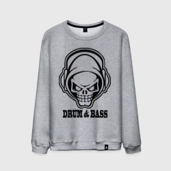drum and bass6