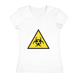 Toxic (3)