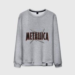 Металлика