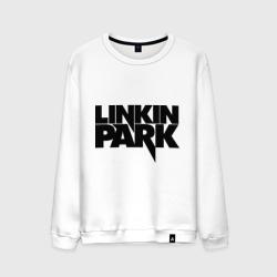 Linkin Park (3)