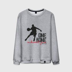 basketball7