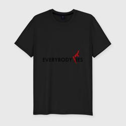 Everybody Dies (2)