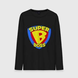 Супер-босс