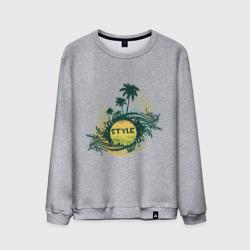 Palms Style