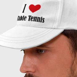 Настольный теннис (2)