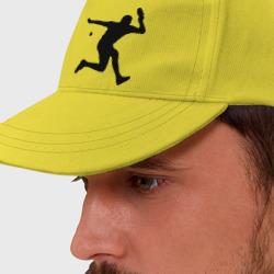 Настольный теннис (5)