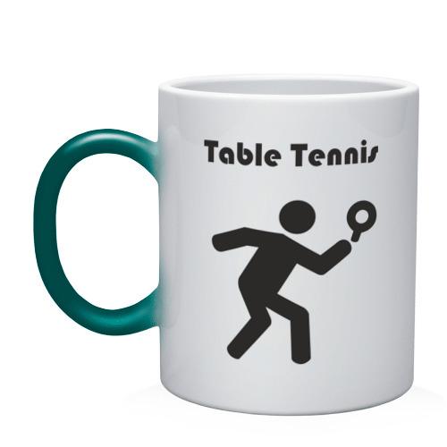 настольный теннис (15)