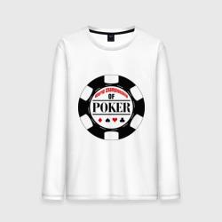 World Championship of Poker