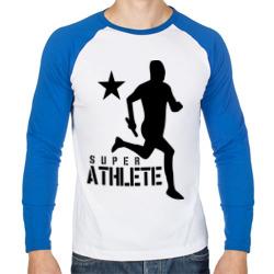 Лёгкая атлетика (4)