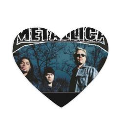 Metallica (2)