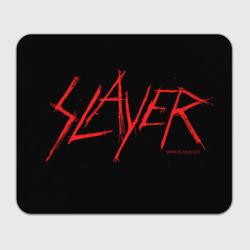 Slayer (3)