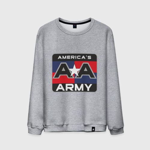 America\