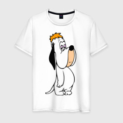 Droopy (1)