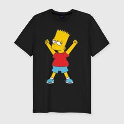 Bart Simpson (2)
