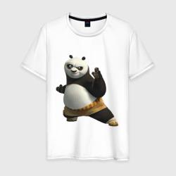Кунг фу Панда (2)