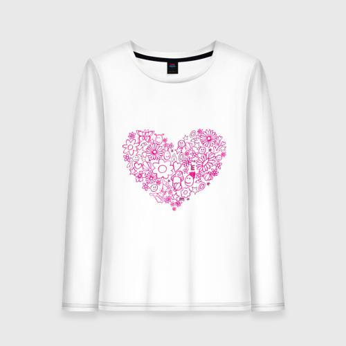 Heart(4)