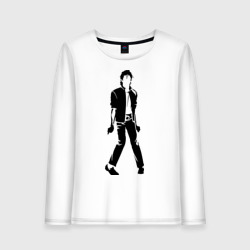 Майкл Джексон (9)