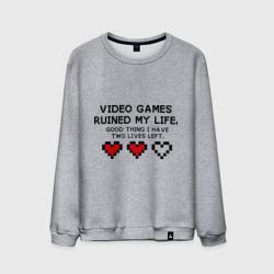 Видео игры