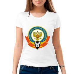 Служба Безопасности Президента