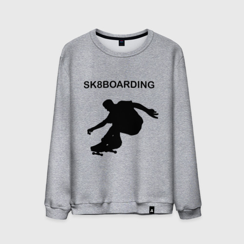 Sk8boarding