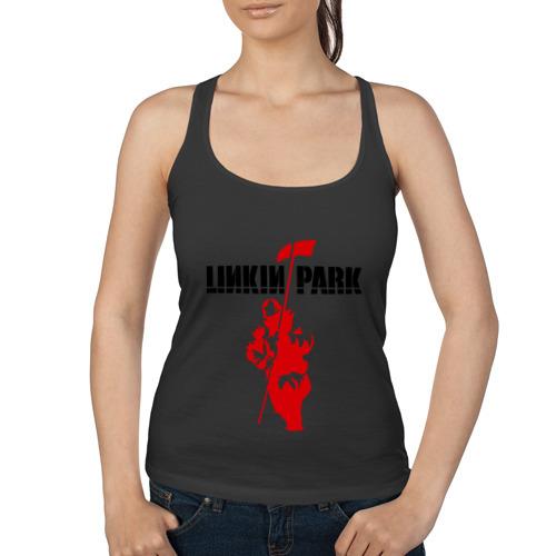 Linkin park (7)