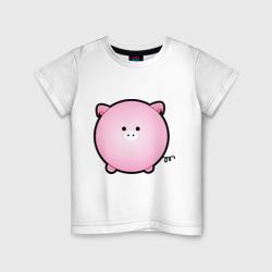 Cute Puffy Animals (2)