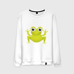 Little Frog (1)