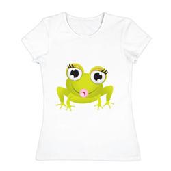 Little Frog (2)