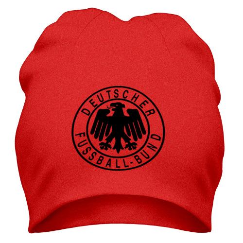 Шапка Германия