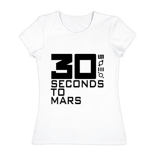 30 Seconds To Mars (4)