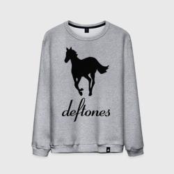 Deftones (3)