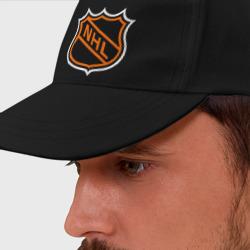 NHL - интернет магазин Futbolkaa.ru