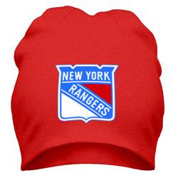 New York Rangers - интернет магазин Futbolkaa.ru