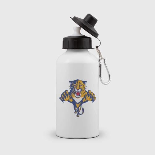 Бутылка спортивная Florida Panthers