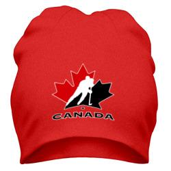Canada - интернет магазин Futbolkaa.ru