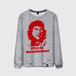 Viva La Wenger