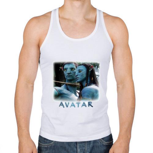 Аватар (3)