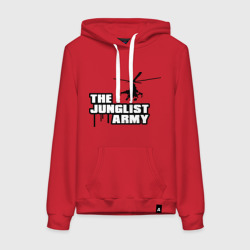 The Junglist Army