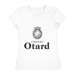Otard