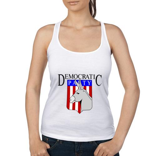 Демократы