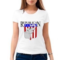 Республиканцы
