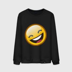Emoticons tonygines (1)