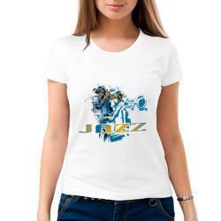 Jazz (2)
