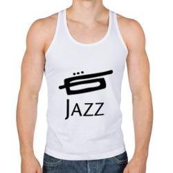 Jazz (3)