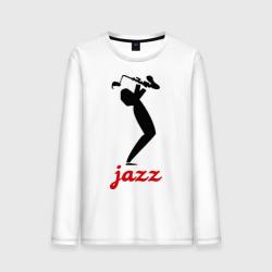 Джаз (3)