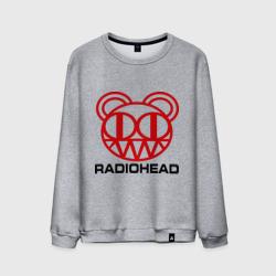 Radiohead (2)