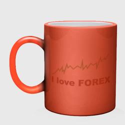Я люблю Форекс