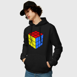 Рубик