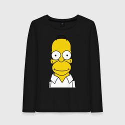 Simpsons (11)